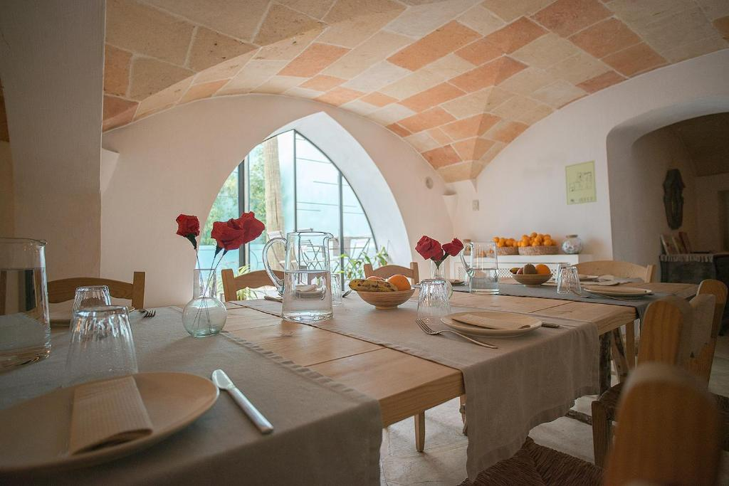 boutique hotels ciutadella  255