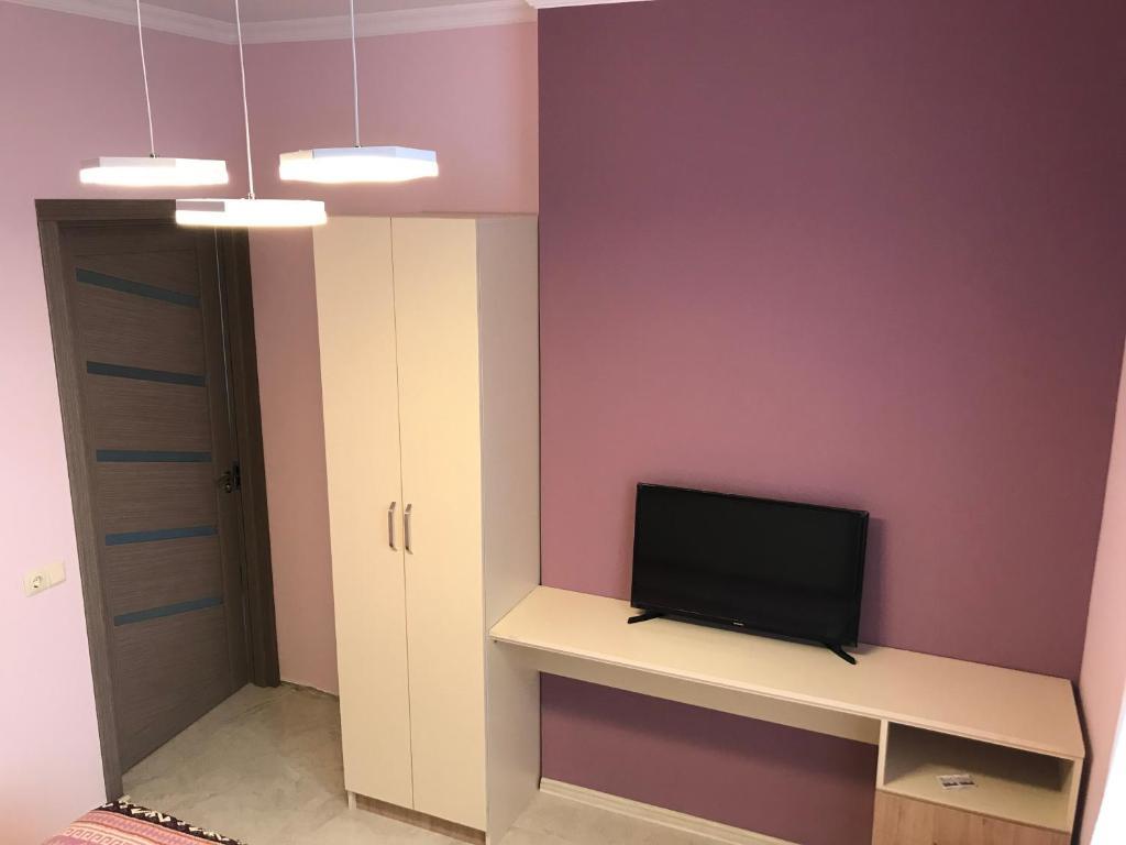 Guest House Kobuleti