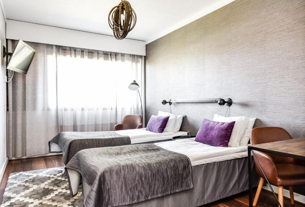 Finlandia Hotel Kaenpesa Ylivieska Paivitetyt Vuoden 2020 Hinnat