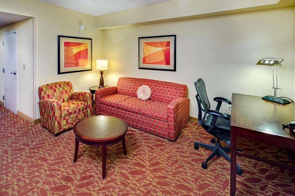Hilton Garden Inn Augusta Augusta Updated 2020 Prices