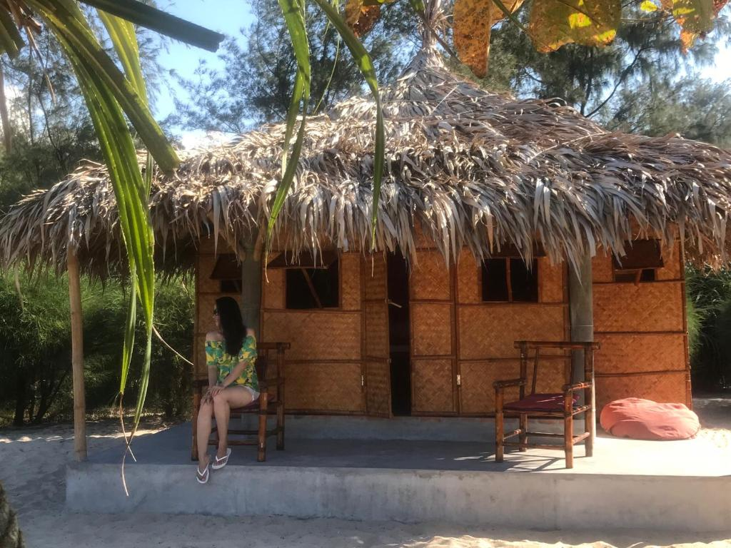 Beach Bar Hue Hotel Hue Precios Actualizados 2019