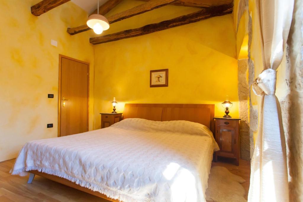 Istrian Villa Fiorido 113