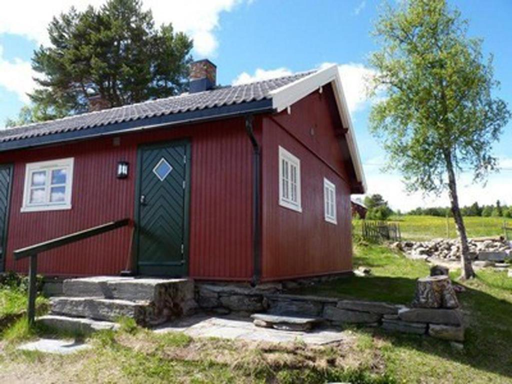 Skabu Hytter Og Camping Skabu Oppdaterte Priser For 2020