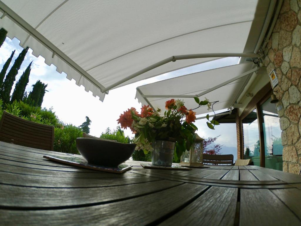 Residence La Mignon