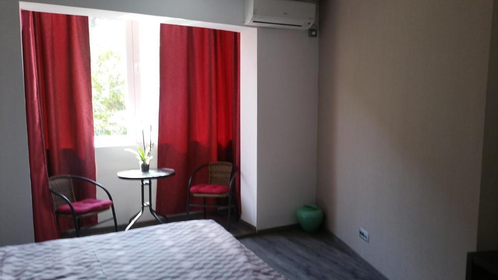 Perla Residence București Prețuri Actualizate 2020