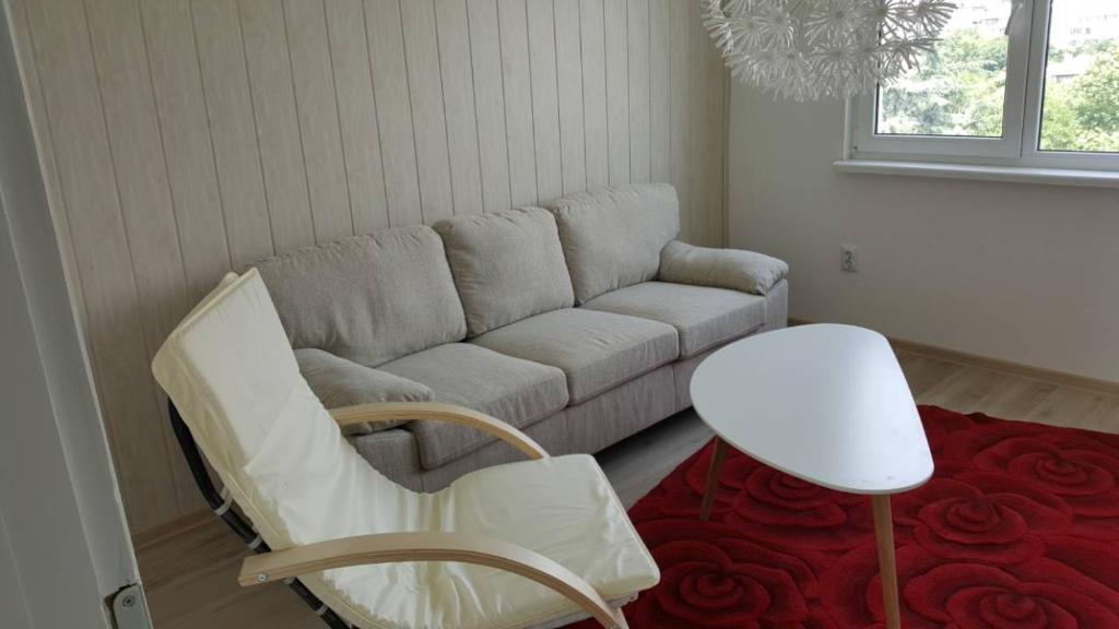 Apartament Delfinarium Varna City Bulgaria Booking Com