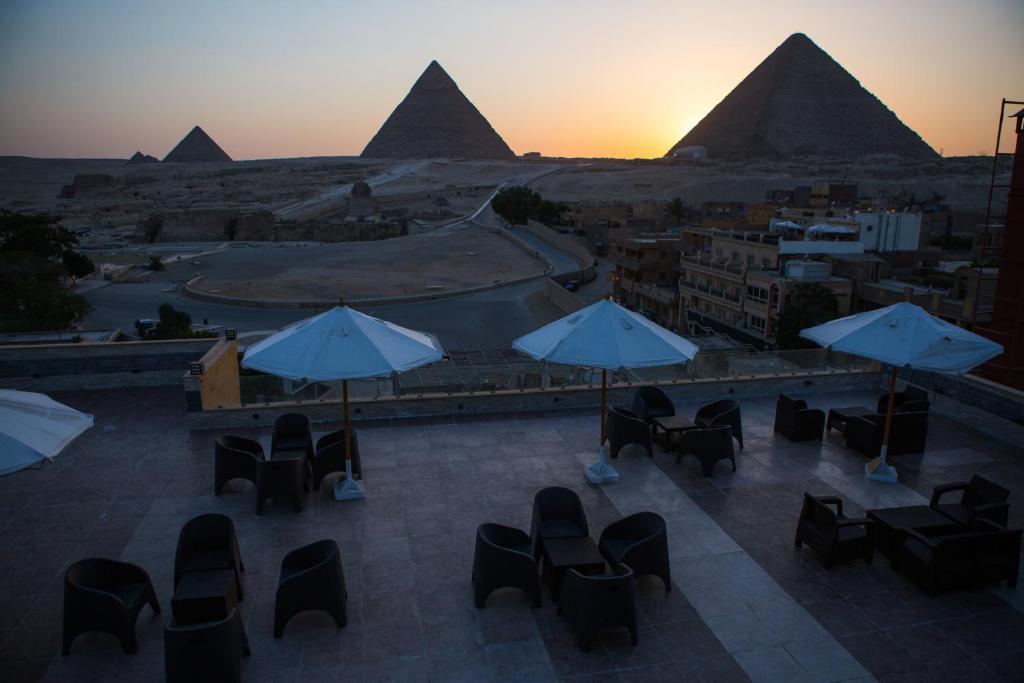 Egitto dating app incontrare carino sito di incontri