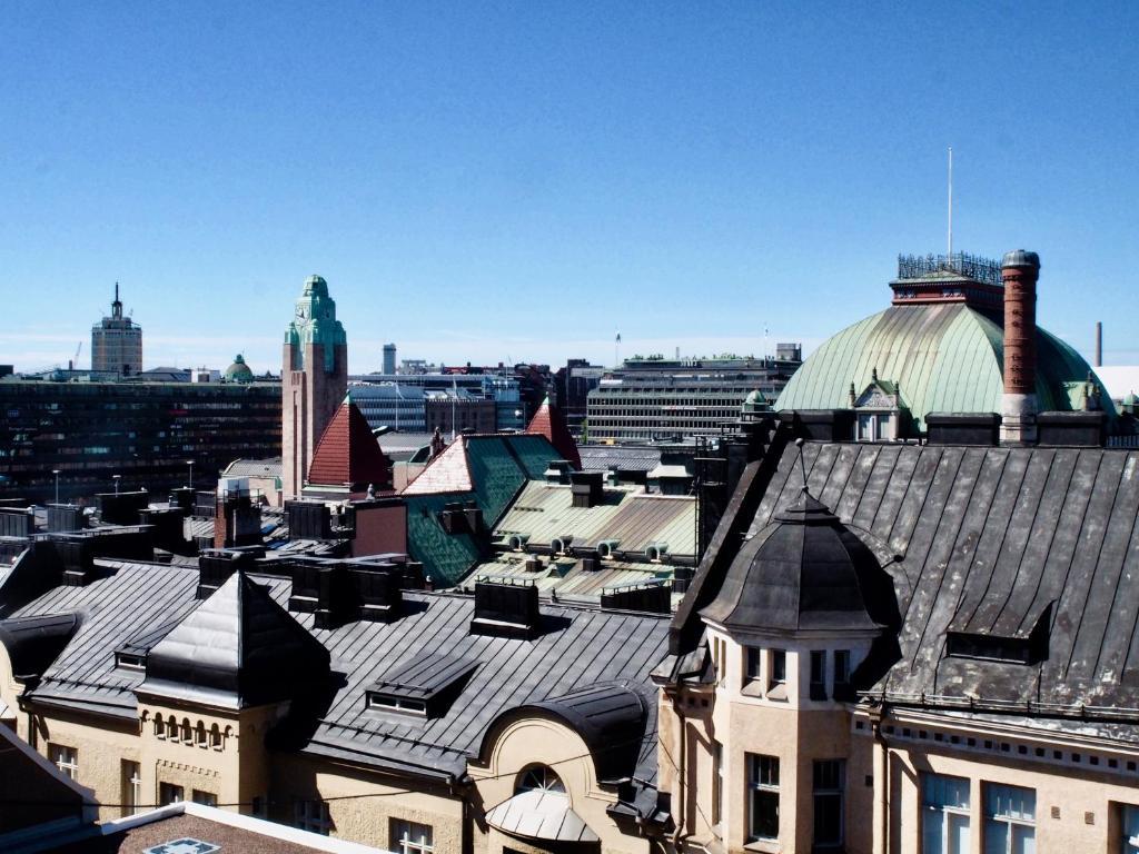2ndhomes Mikonkatu Apartment 2 Helsinki Paivitetyt Vuoden 2020