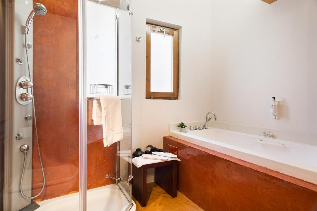 boutique hotels in aragon  142