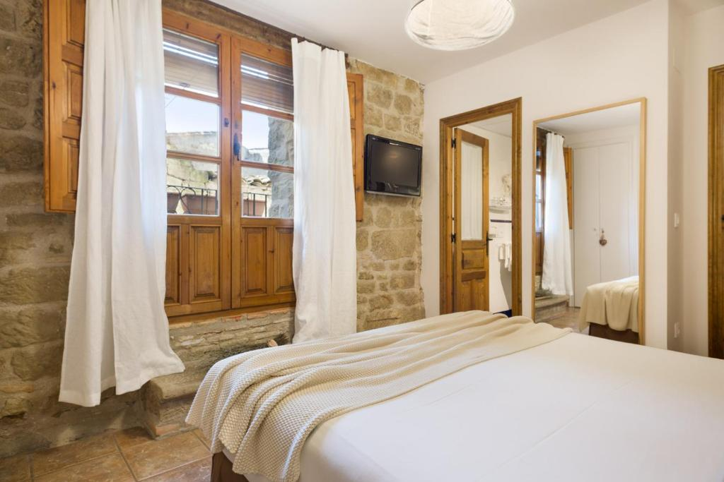 boutique hotels in aragon  133