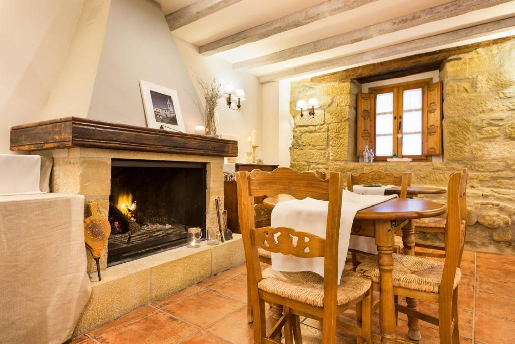 boutique hotels in aragon  153