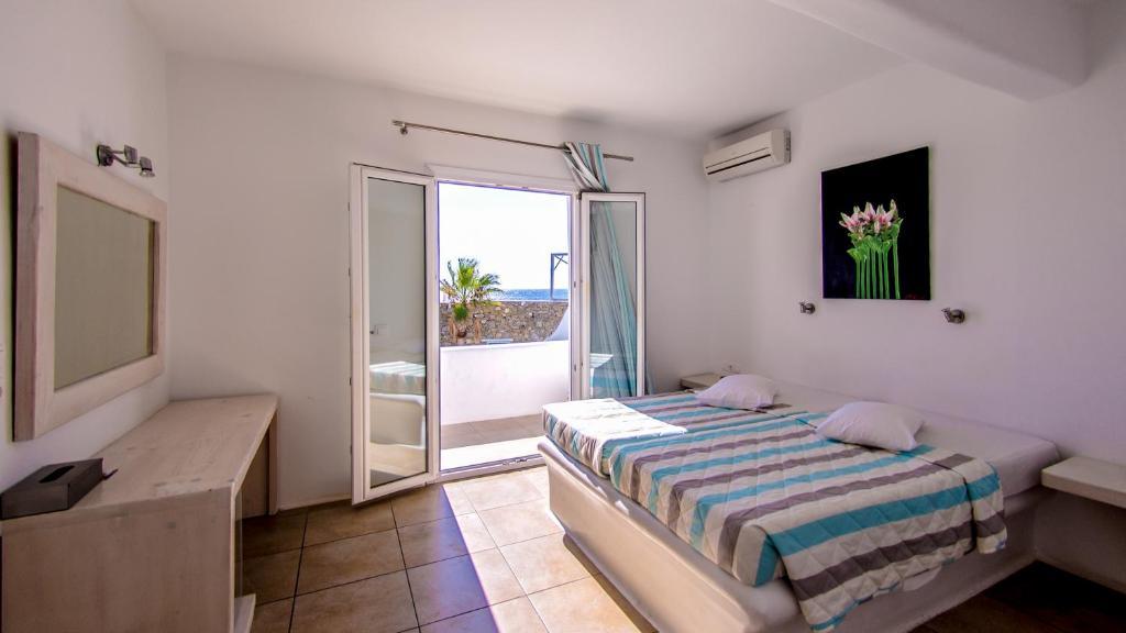 148884323 - Onde se hospedar em Mykonos: Como escolher um hotel bom e barato na ilha mais cara da Grécia - mykonos, ilhas-gregas, grecia