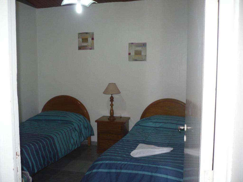 Exclusive Centro Turistico