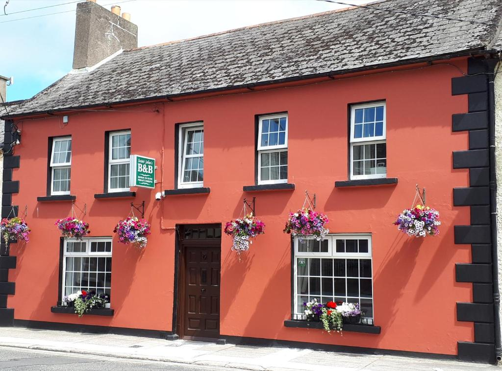 Gorey Library | Wexford County Council