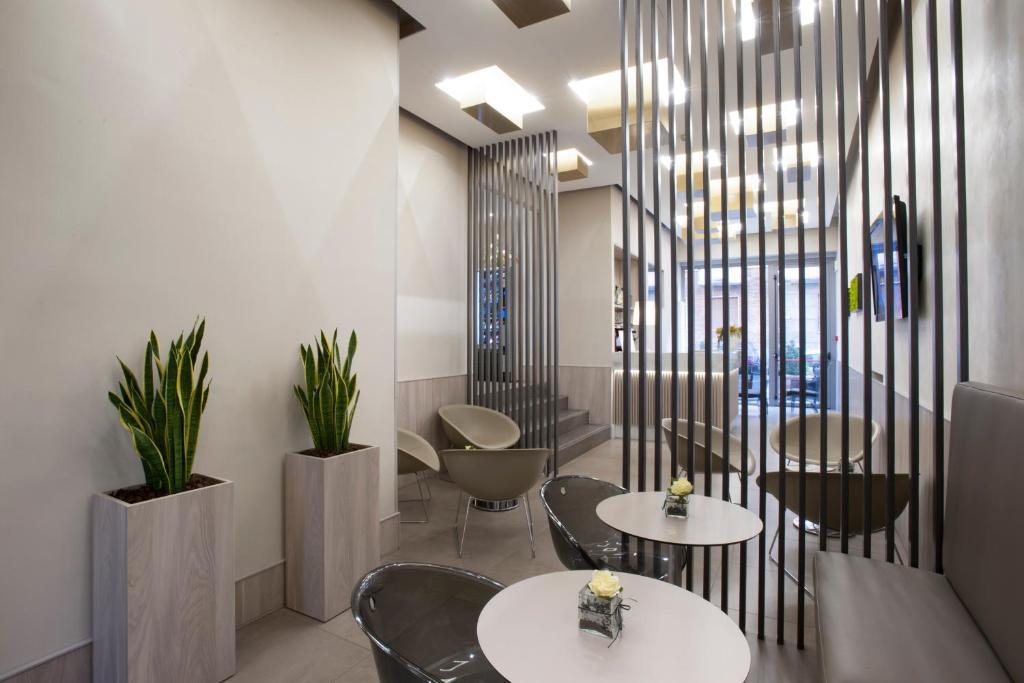 Gamma Italia Camere Da Letto.Hotel Gamma Milano Prezzi Aggiornati Per Il 2020