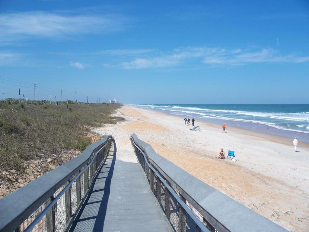 Daytona pláž online dating