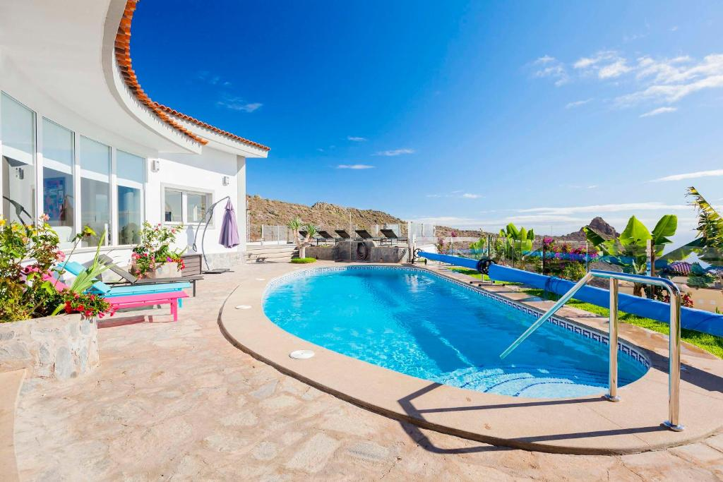 Villa Sara in Costa Adeje, Adeje – Updated 2019 Prices