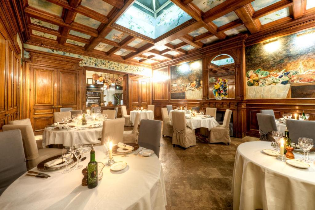 Chambre d'hôtes Chez Samuel Bruno