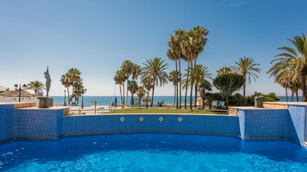 Apartamento Noray Playa, Marbella – Updated 2019 Prices