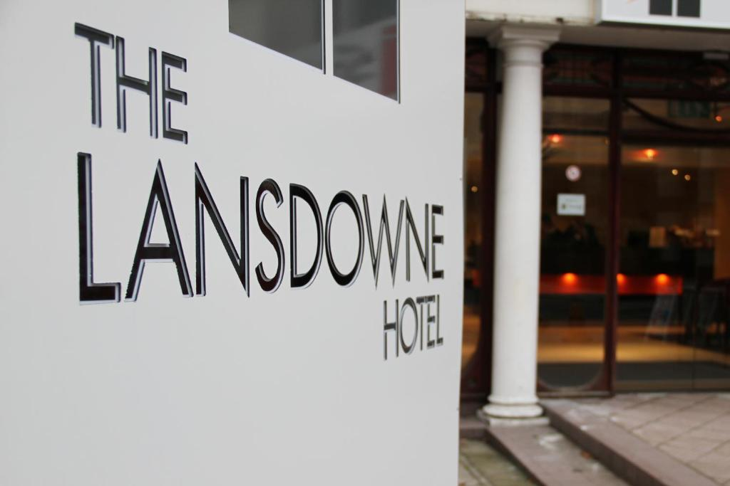 Lansdowne Hotel Croydon Updated 2020 Prices