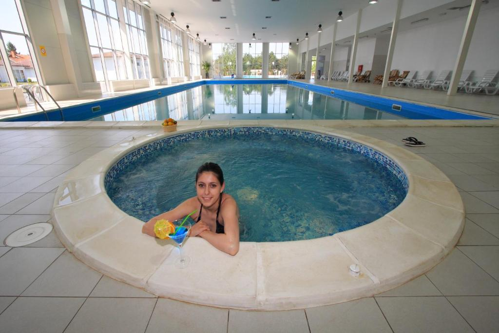 Resort Relax