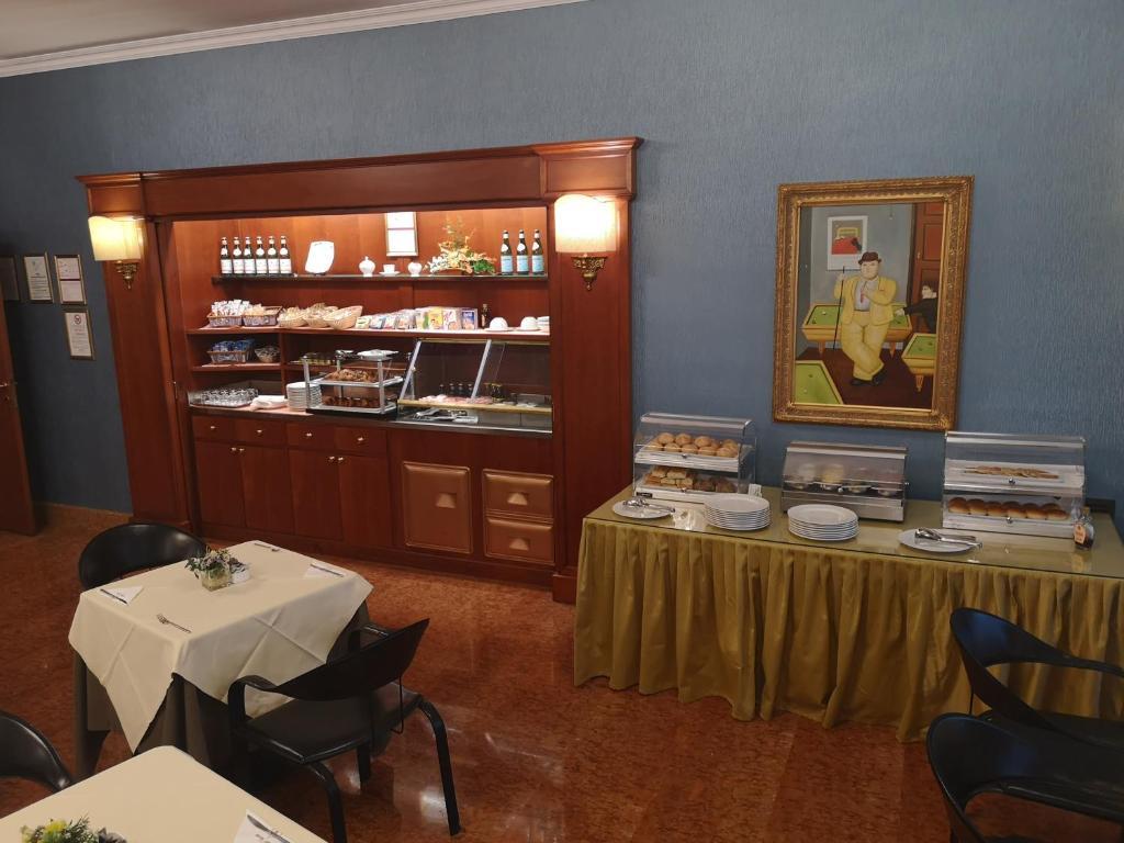 Arredo Bagno Segrate hotel motel luna, segrate – prezzi aggiornati per il 2020