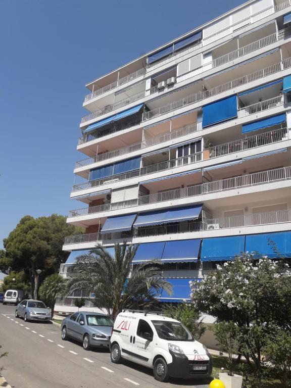 Alicante dejting
