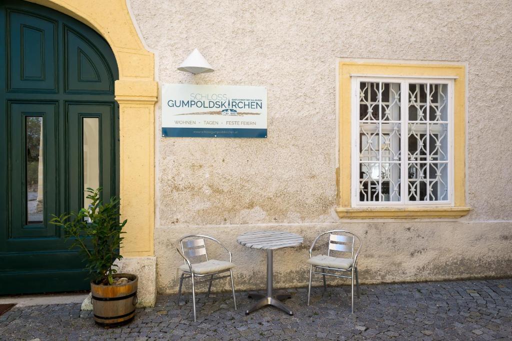 Irdning treffen, Studenten kennenlernen in kttmannsdorf