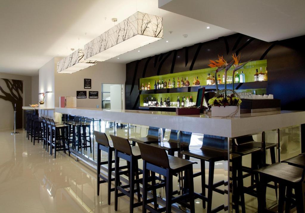 Sudima Auckland Airport