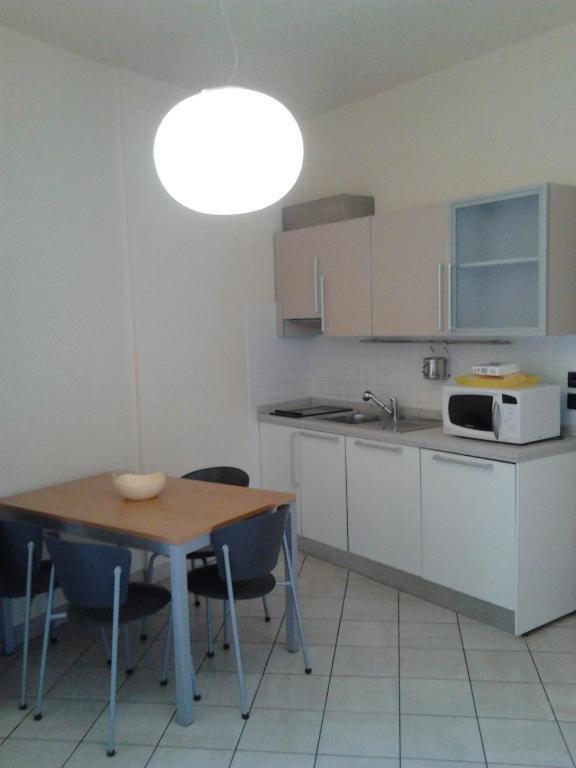 Residence San Paolo