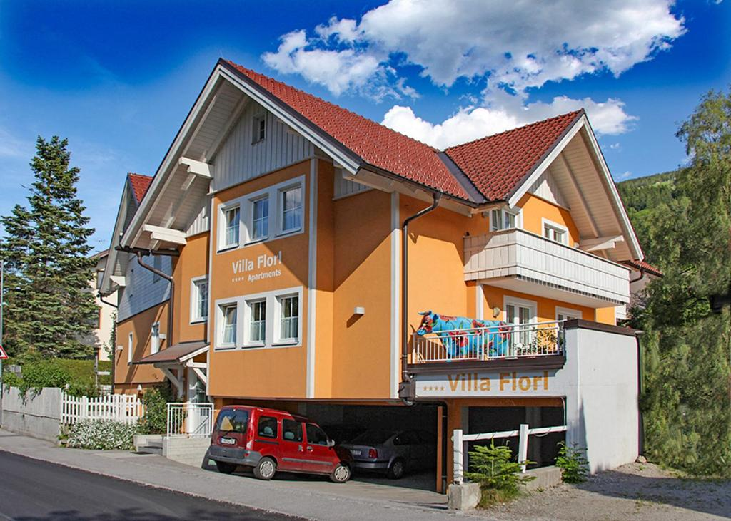 Offers and All-inclusive prices Schladming-Rohrmoos - bergfex