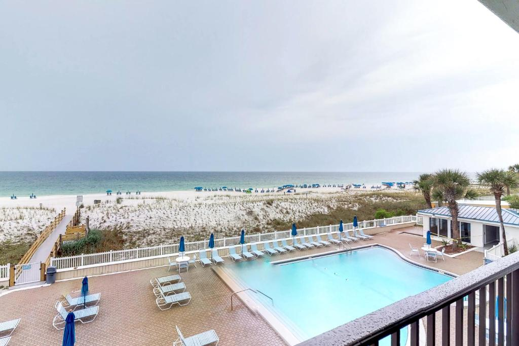 Sea Oats Condos Fort Walton Beach Fl
