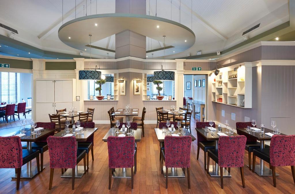 Hilton Bracknell Bracknell Updated 2020 Prices