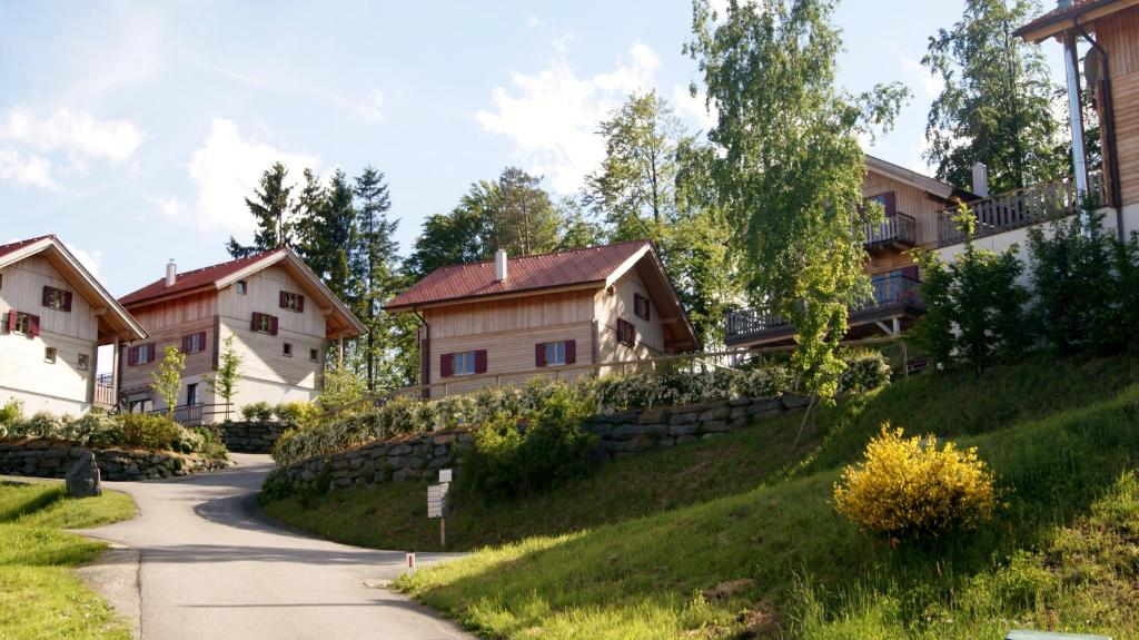 Accommodation Pllauberg: Hotels Pllauberg - BERGFEX