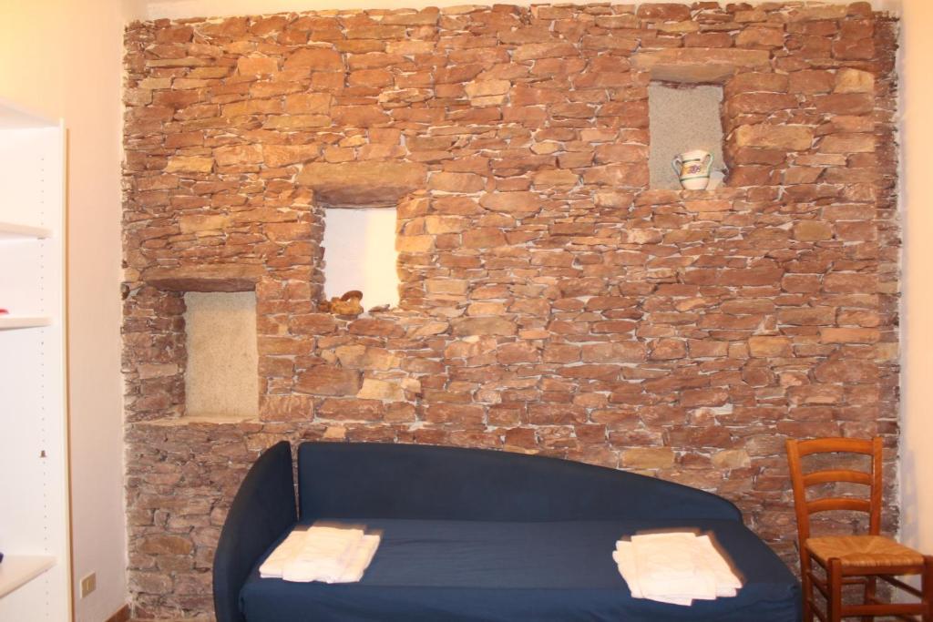 Residence Hotel Eden