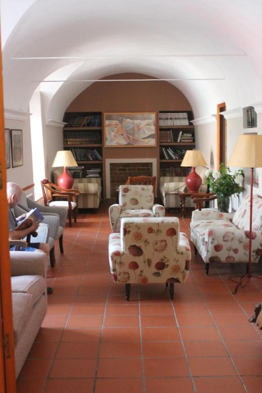 Hotel Varinia Serena Balneario (Spanien Alange) - Booking.com