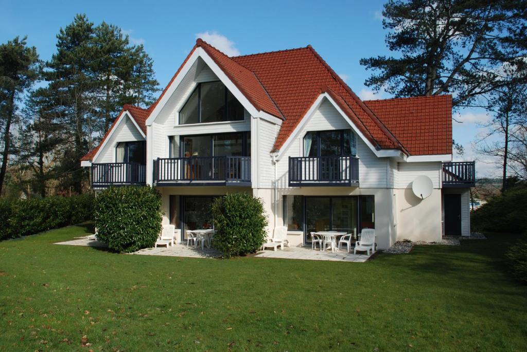 Apartments In Widehem Nord-pas-de-calais