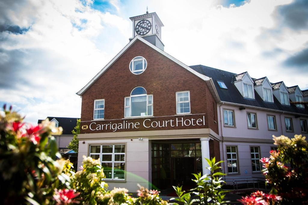 Find Poeple From Carrigaline, Ireland (IE) on free online