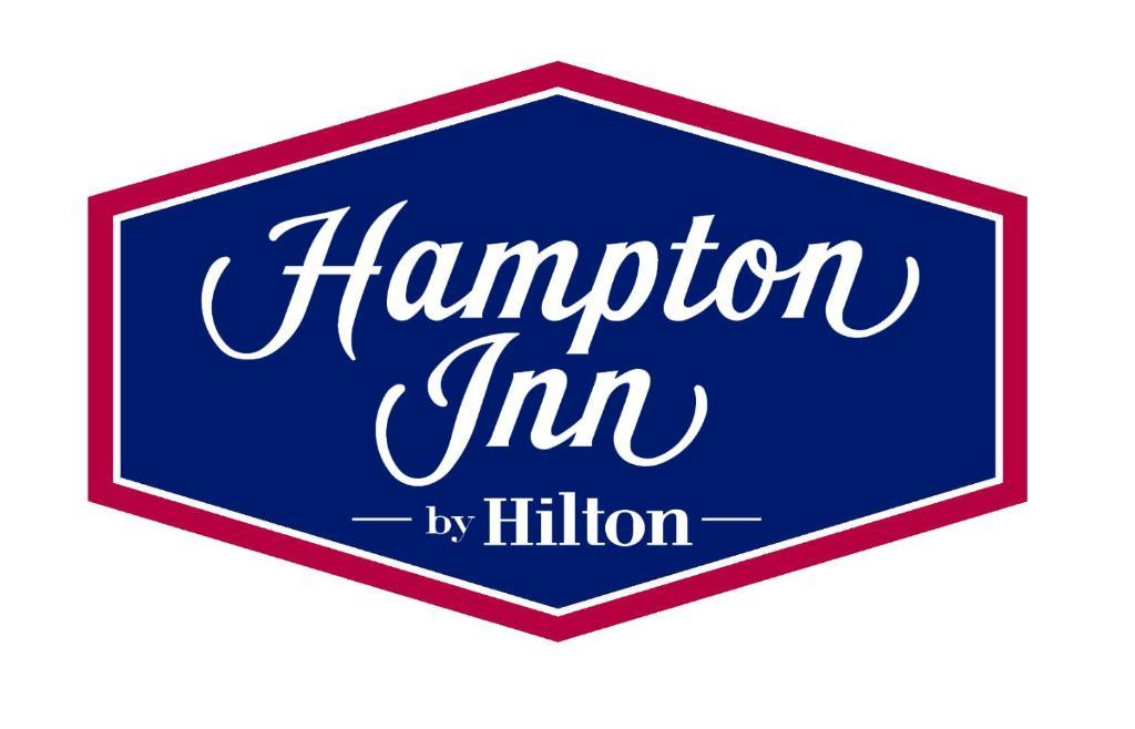 Hampton Inn Winter Haven, Winter Haven – Updated 2020 Prices