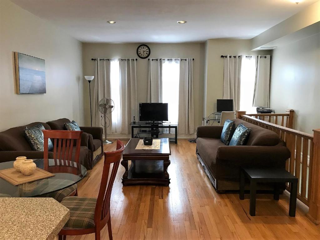 Apartment Eglinton Rental Toronto Canada Booking Com