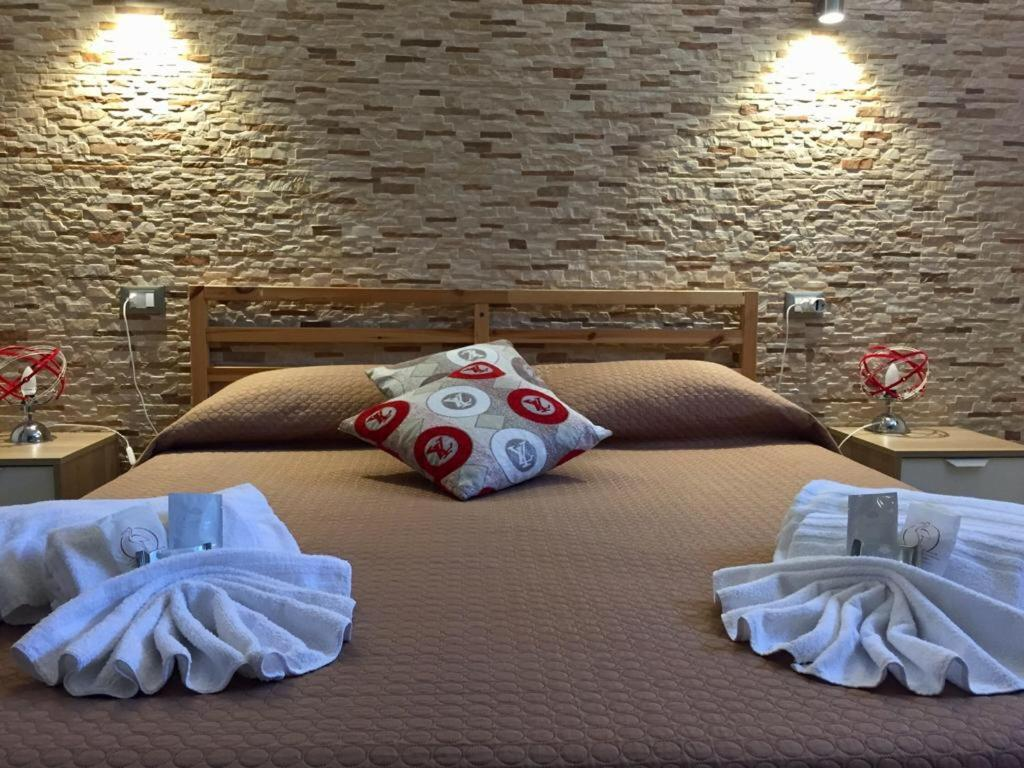 Estuario Bed and Breakfast