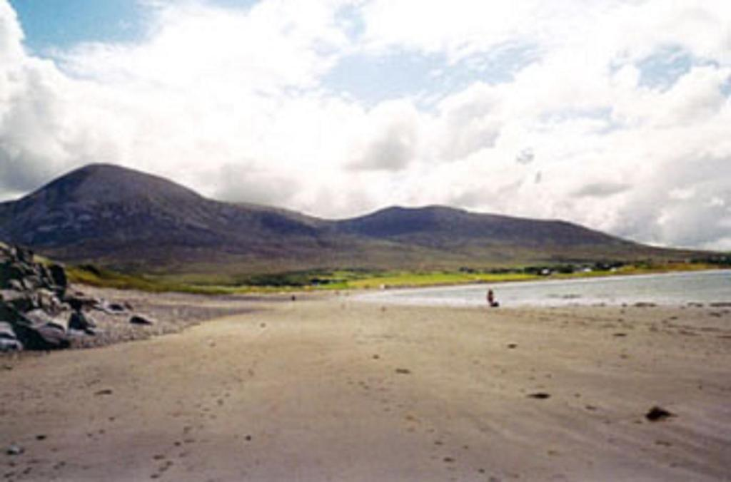 Silver Strand   Louisburgh   UPDATED June 2020 Top Tips