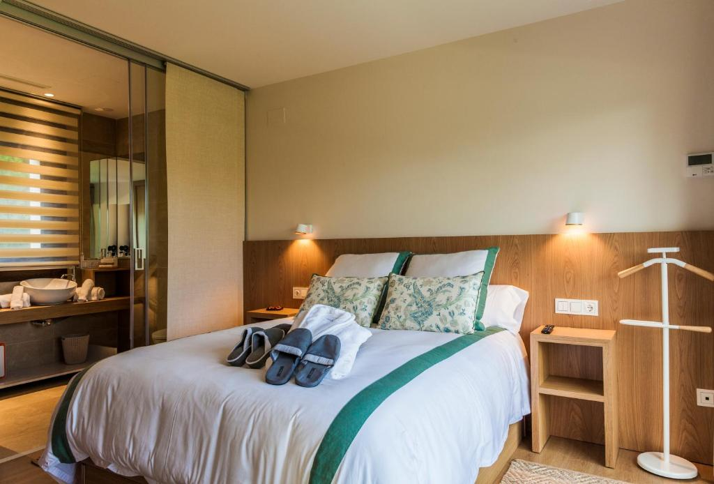 boutique hotels in galicia  318