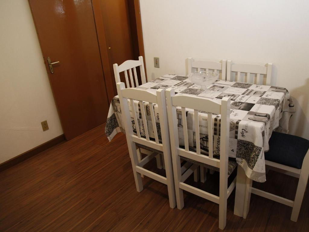 Casa Tirol - Planalto