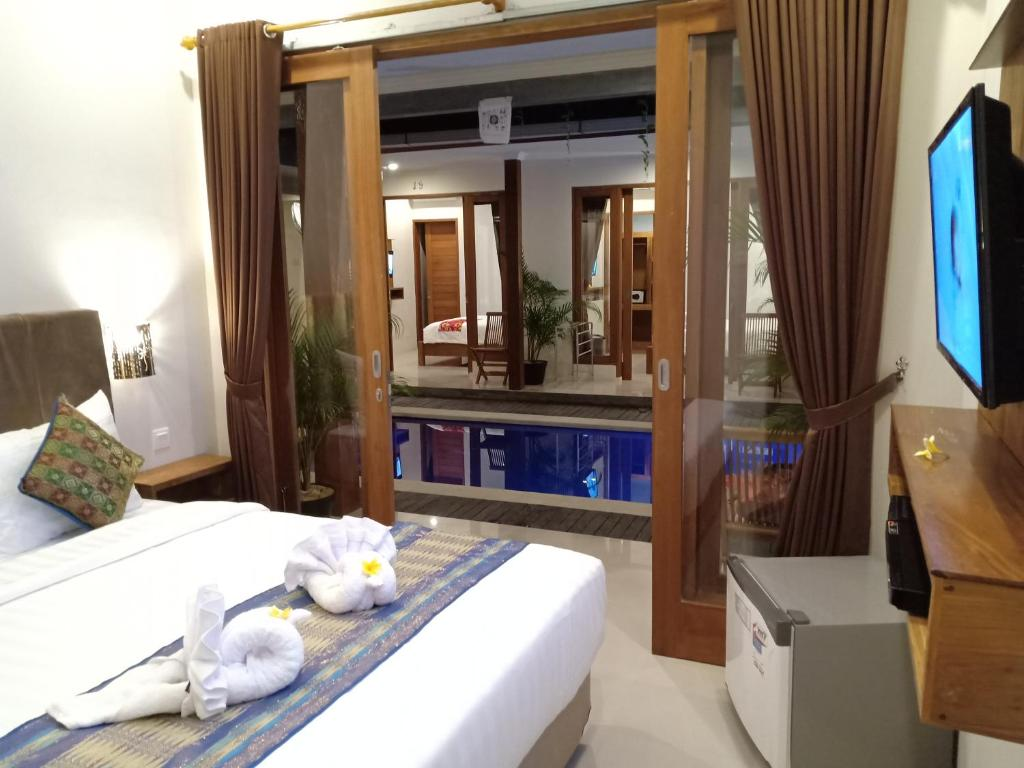 T And J Designs.T J Rooms Seminyak Updated 2019 Prices
