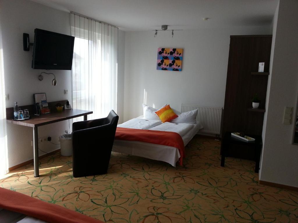 Aviva hotel österreich buchen