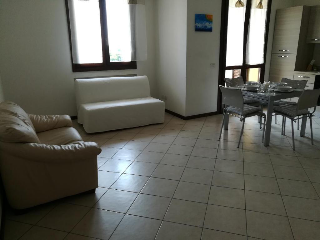 Casa vacanze VIRGILIO 145 (Italia Mantova) - Booking.com