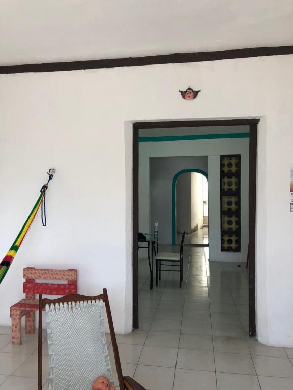 Vacation Home Casa Colonial Centro, Mérida, Mexico - Booking com