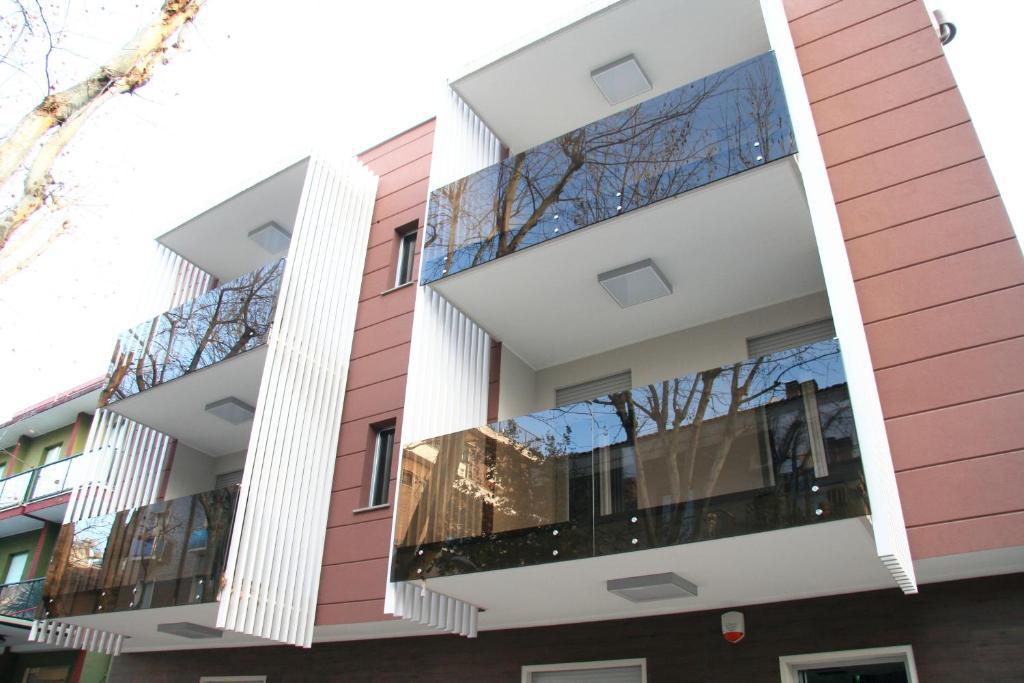 Residence Opera