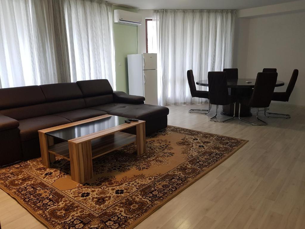 Bellatrix Apartment Varna Paivitetyt Vuoden 2020 Hinnat